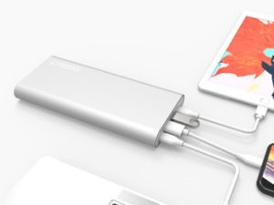AlsterPlus Ultra Powerful USB-C Battery Pack