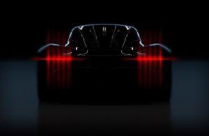 Aston Martin Project003