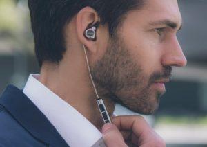 Beyerdynamic Xelento wireless headphones