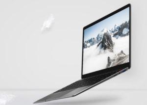 Chuwi AeroBook laptop