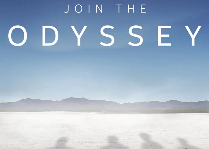 Intel Odyssey community driven GPU design process announced