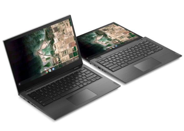 Lenovo Chromebook 14E