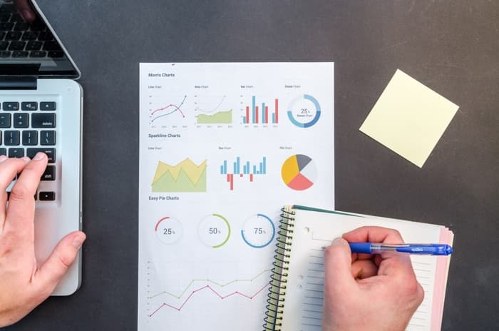 Microsoft Data Analysis Bundle: Lifetime Access, Save 97%