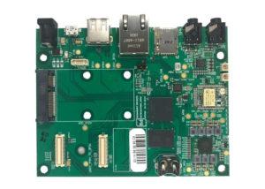 Nitrogen8M_Mini Raspberry Pi mini PC alternative