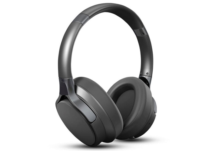 Noot A319 over-ear wireless headphones