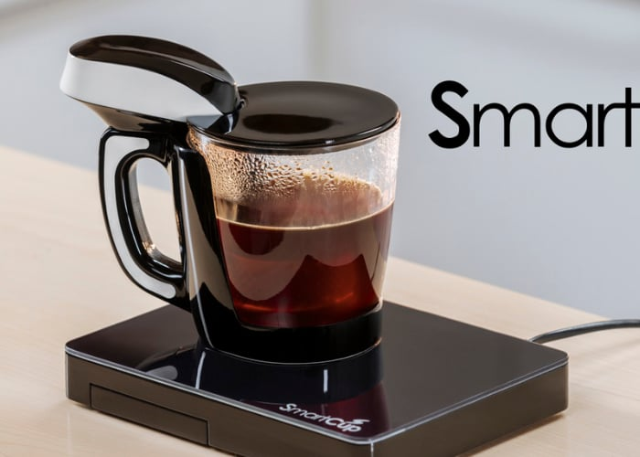 SmartCup