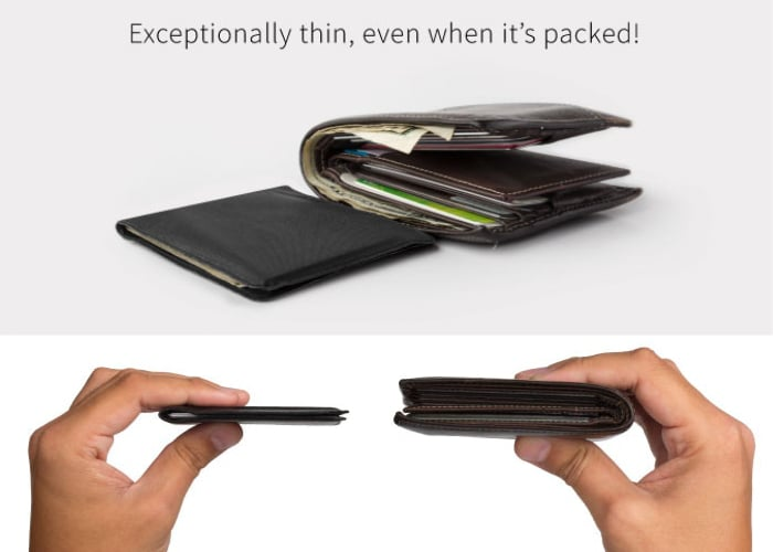 Stealth Wallet