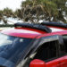 TAIR inflatable car rack