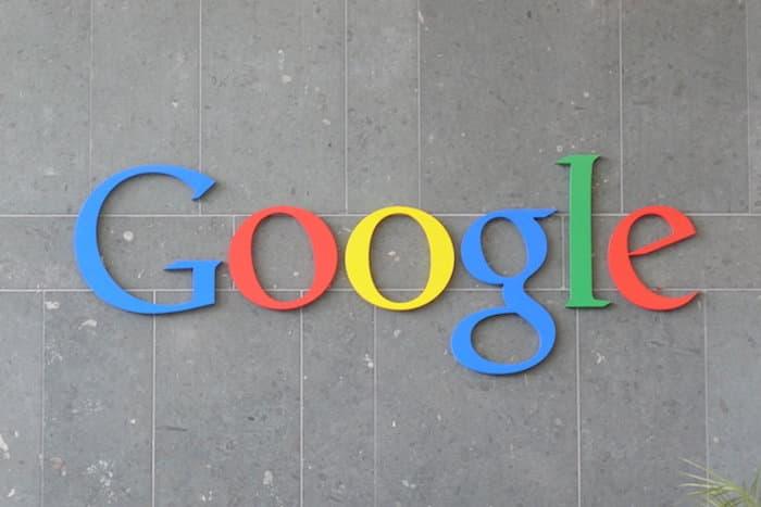 Google's internal iOS apps