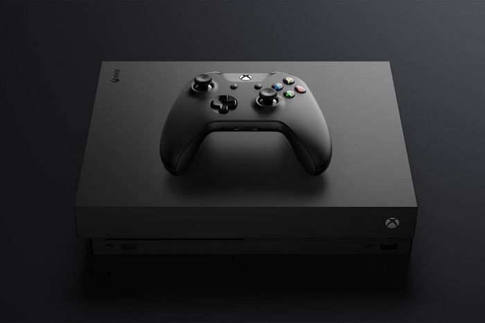 Rumor: Microsoft to Announce Next Generation Models at E3 2019