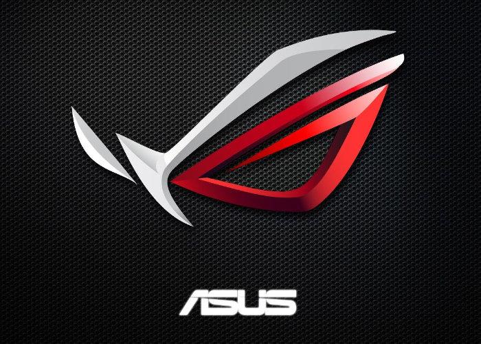 ASUS release diagnostic tool