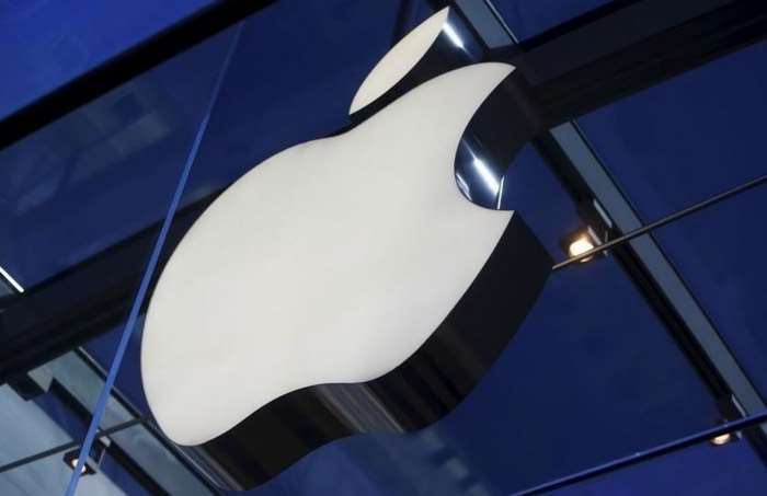 Apple buys Laserlike