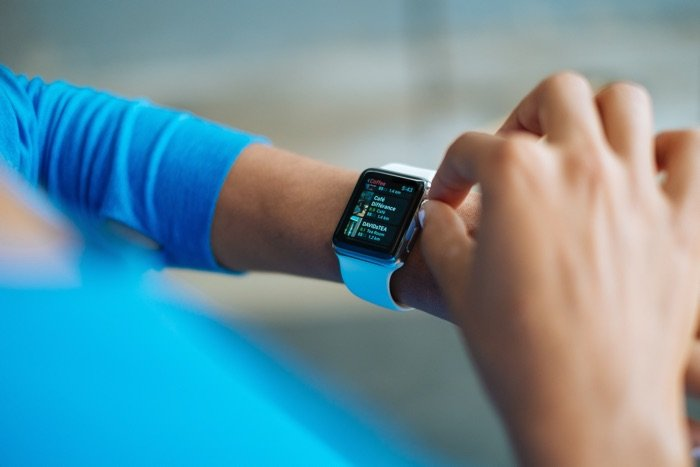 Apple and Stanford release full results from of Watch heart study