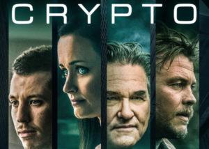 Crypto movie 2019