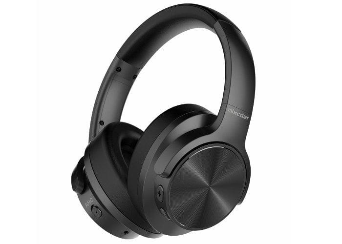 E9 ANC headphones