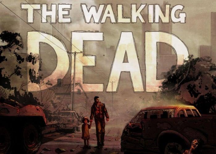 Final Walking Dead game episode lands March 26th 2019