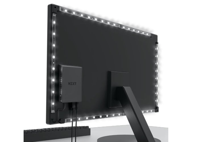 HUE 2 Ambient RGB Kit V2