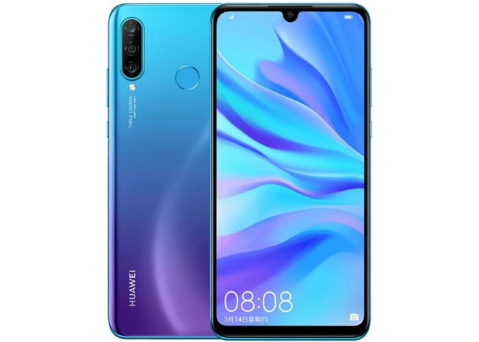 Huawei Nova 4e: A new 32MP selfie-centric smartphone priced under RM1,200