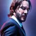 John Wick 3 Parabellum movie trailer
