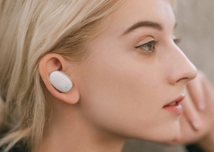 Mugo Pro and Mugo Touch Bluetooth earbuds