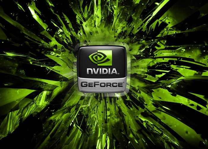 NVIDIA G-Sync FreeSync