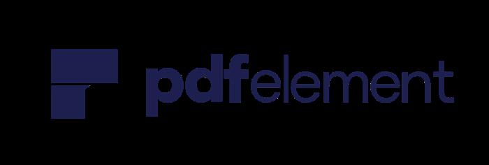 PDFelement Pro 6