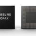 12GB LPDDR4X DRAM