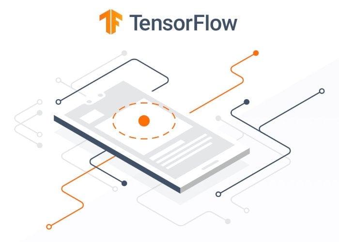 TensorFlow Lite 1.0