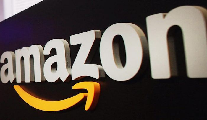 Amazon looking to open a new nationwide grocery chain