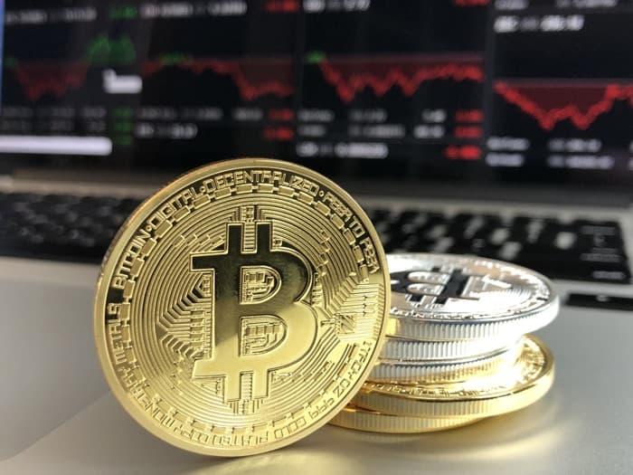 Blockchain Certification Advanced Training Bundle