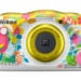 Nikon Coolpix W150 waterproof compact camera