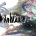 Oninaki game
