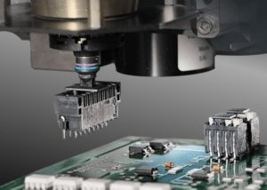PCBWay PCB assembly and manufacture