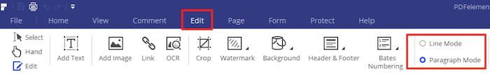 10 Best PDF Editors