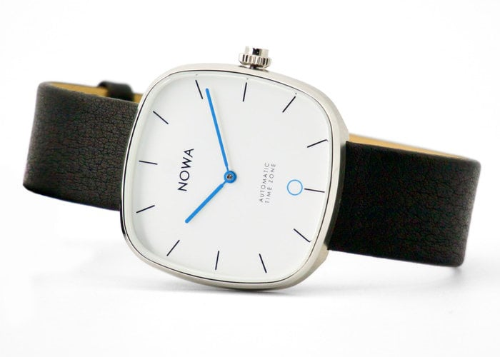 Superbe smart watch