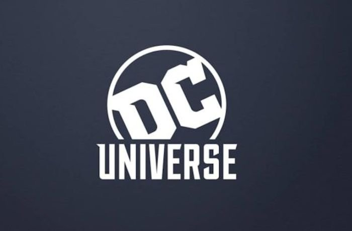 DC Universe Gets Access To Full Digital Comics Library