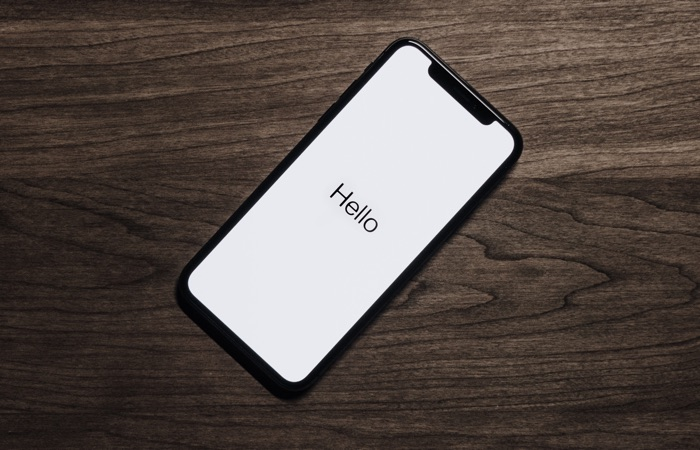 iOS 12.3 Public Beta 4