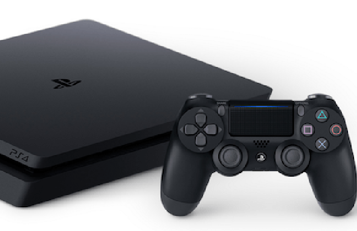 PS4 Sales To Cross 100 Million Units