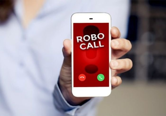 Woman Gets $459K After Being Spammed With Robocalls