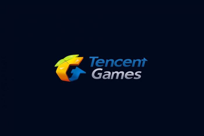 Tencent 's game store now available outside of China