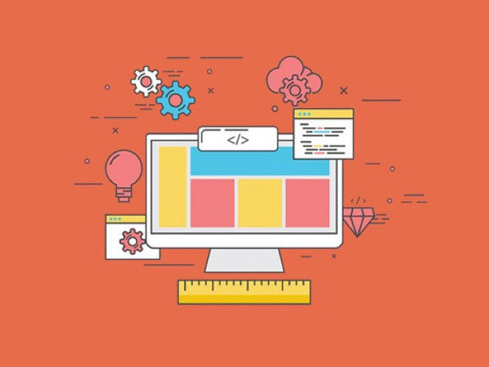 Complete Front-End Web Development Course