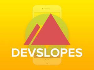 Devslopes Coding Academy