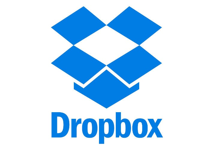 dropbox increases storage space for users and adds new