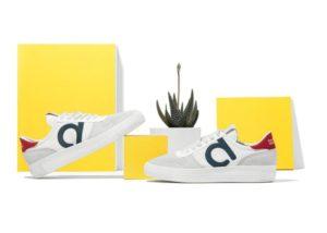 Duuo Vegan shoes