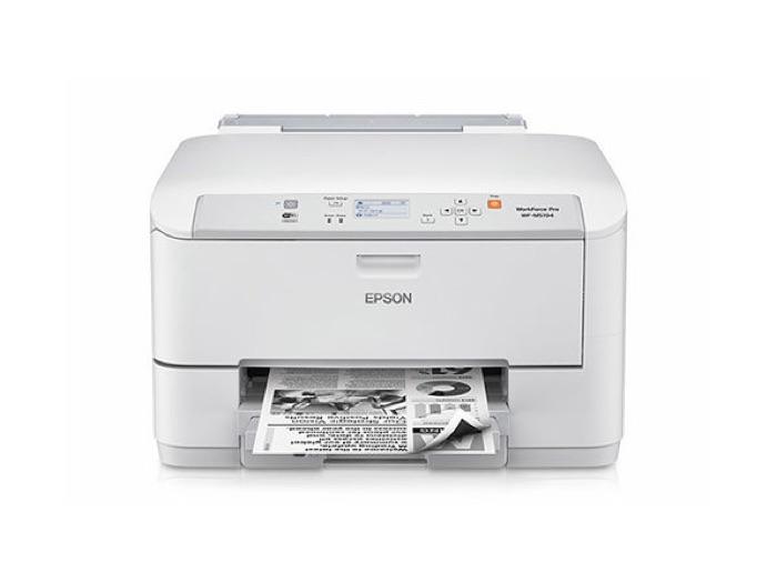 Epson WorkForce Pro WF-M5194 Monochrome Printer