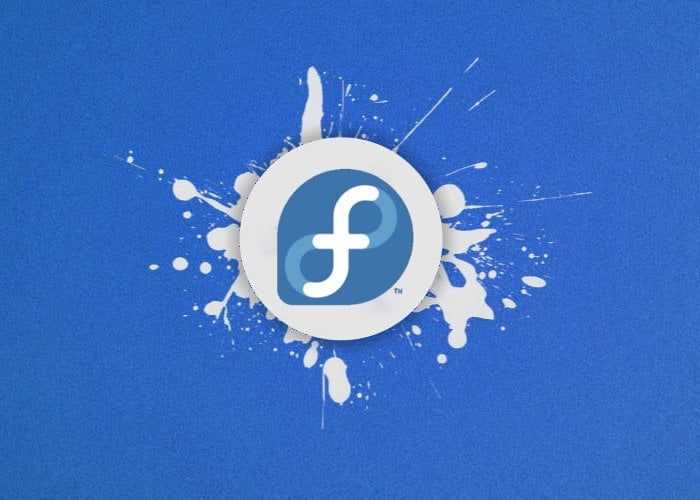 Fedora 30 now available to download - Geeky Gadgets