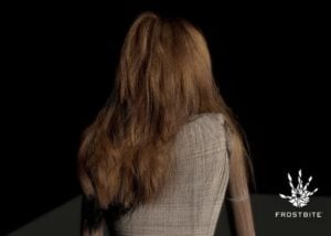 Frosbite next-generation hair rendering demonstrated