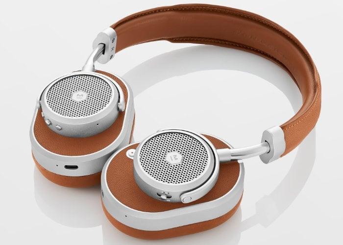 Master & Dynamic MW65s headphones-1