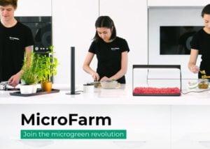 MicroFarm
