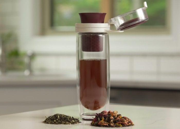 Mosi Tea